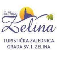 Visit Sveti Ivan Zelina