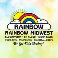 Rainbow Midwest - Sioux Falls
