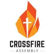 Crossfire Assembly