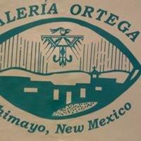 Galeria Ortega, Inc.