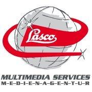 LMS - LASCO Multimedia Services - Medienagentur