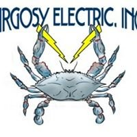 Argosy Electric, Inc.