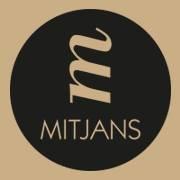 Mitjans - La Botiga, Tast&Vins