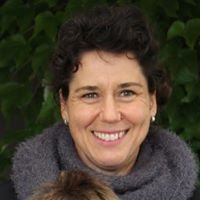Carmen Kliebisch