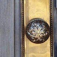 La Clé d'Or  chambres d'hôtes