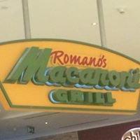 Romano's Macaroni & Grill