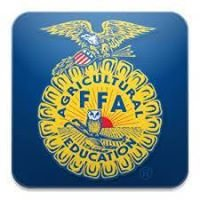 Marion High School FFA