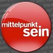 media.d.sign GmbH