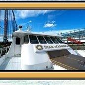 Manhattan Steamboat Company
