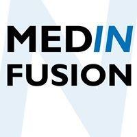 Medinfusion