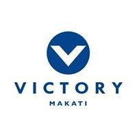Victory Makati