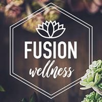 Fusion Wellness Studio