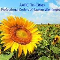 AAPC Tri-Cities Chapter