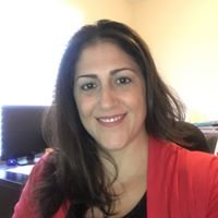 Anabel Jerena, Real Edge Real Estate Brokerage