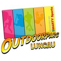 Outdoorparc Lungau