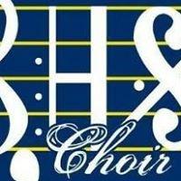 Blythewood High School Choir