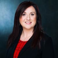 Marisa Nor, Financial Services Professional with Nyllife Securities, LLC