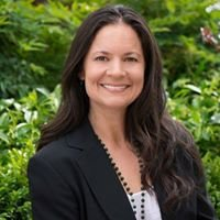 Christine Geddes-Sinclaire w/ Estates by Wendy Team