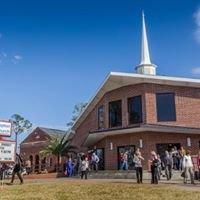 Glen Baptist Church