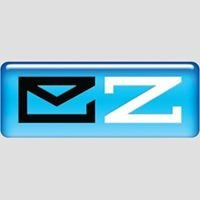 EZ Web Marketing