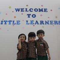 Kuching Little Learners Tcc