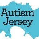 Enterprise Autism Jersey