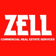 ZELL Commercial Real Estate Services Inc.