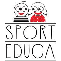 Sport Educa