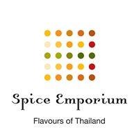 Spice Emporium Dubai