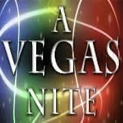 A Vegas Nite
