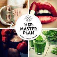 Her Master Plan