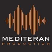 Mediteran Produkcija