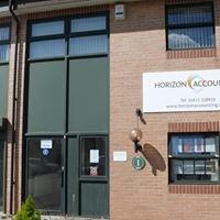 Horizon Accounting