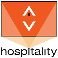Hospitality AV