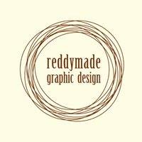 Reddymade