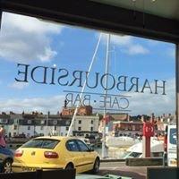 Harbourside Cafe-Bar