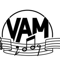 Verein Aktiver Musiker 2009 e.V.