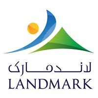 Landmark Shopping Mall - لاندمارك مول