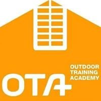 OTA - Outdoor Training Academy