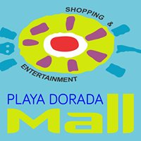 Playa Dorada Mall