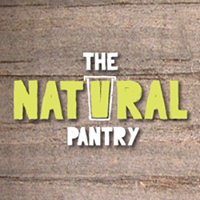 The Natural Pantry Jersey