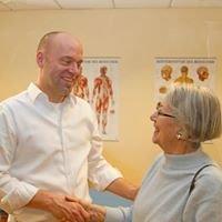 Osteopathie- und Schmerzzentrum Oberursel