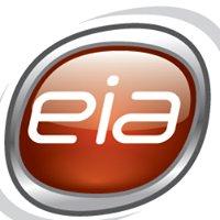 Circuit Automobile EIA