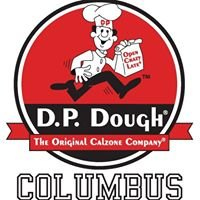 D.P. Dough Columbus