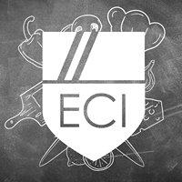 ECI Guadalajara
