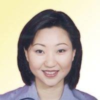 Vivian Zheng - Sr. Loan Officer