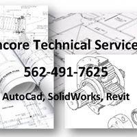 Encore Technical Services