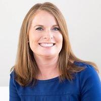 Wendy Jackson, Full-time Residential Real Estate Broker, Realtor