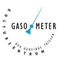 Gasometer Triesen