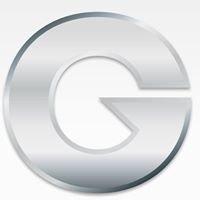 Autohaus Griesbeck Gruppe